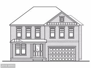 Photo of 25300 ABNEY WOOD DR, CHANTILLY, VA 20152 (MLS # LO10086921)