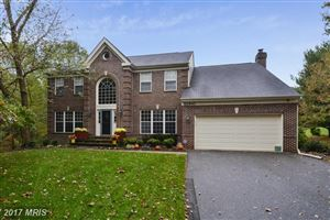 Featured picture for the property MC9921921