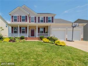 Photo of 24565 BROAD CREEK DR, HOLLYWOOD, MD 20636 (MLS # SM10001921)