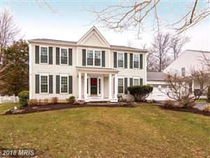 Featured picture for the property AA10151922