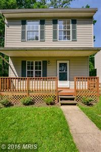 Featured picture for the property AA9667922
