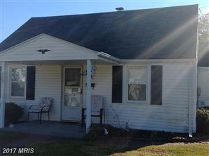 Featured picture for the property BC10108922