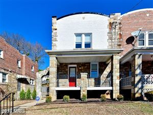 Featured picture for the property DC10137922