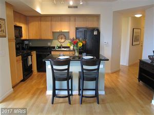 Photo of 1441 RHODE ISLAND AVE NW #601, WASHINGTON, DC 20005 (MLS # DC9986922)