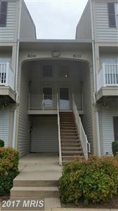 Photo of 8214 CATBIRD CIR #202, LORTON, VA 22079 (MLS # FX9766922)