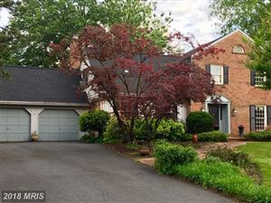 Featured picture for the property MC10158922