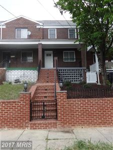 Featured picture for the property DC10011923