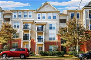 Photo of 11373 ARISTOTLE DR #9-407, FAIRFAX, VA 22030 (MLS # FX10063923)