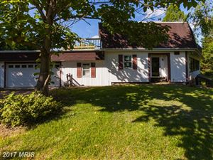Photo of 16616 CLAGGETT LANDING RD, UPPER MARLBORO, MD 20774 (MLS # PG10054923)