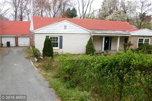 Featured picture for the property PG9615923