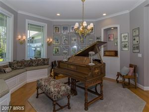 Tiny photo for 8092 CHURCH NECK RD, SAINT MICHAELS, MD 21663 (MLS # TA9903923)