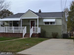 Featured picture for the property AA10102924