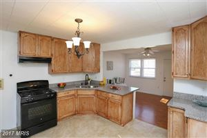 Featured picture for the property AA9845924