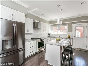 Featured picture for the property BA10146924