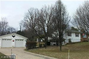 Featured picture for the property BE9589924