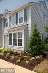 Photo of 102 RIDGEVIEW CT, CENTREVILLE, MD 21617 (MLS # QA9825924)