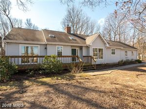 Featured picture for the property AA10163925