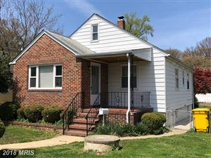 Featured picture for the property AA10218925