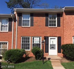 Featured picture for the property LO10020925