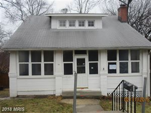 Featured picture for the property AA10158926