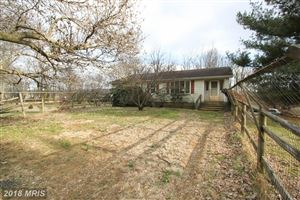 Featured picture for the property JF10177926