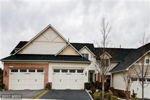 Featured picture for the property LO9840926