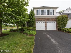 Photo of 41950 ZIRCON DR, ALDIE, VA 20105 (MLS # LO9972926)