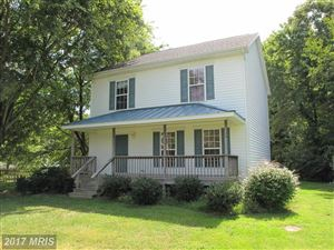 Photo of 7054 Hopkins Neck, EASTON, MD 21601 (MLS # TA10116926)