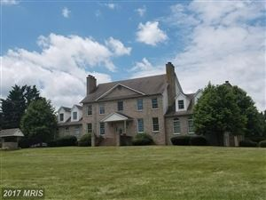 Photo of 75 WEST BAY FRONT RD, LOTHIAN, MD 20711 (MLS # AA10024927)