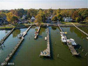 Photo of 1005 BACK BAY BEACH RD, WEST RIVER, MD 20778 (MLS # AA9798927)