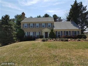 Featured picture for the property MC10213927