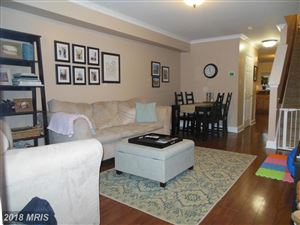 Featured picture for the property BA10133928