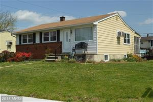 Featured picture for the property BC9913928
