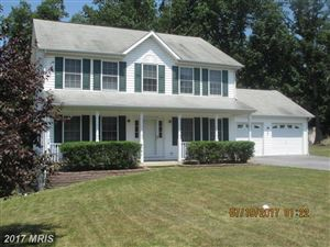 Featured picture for the property BE10009928