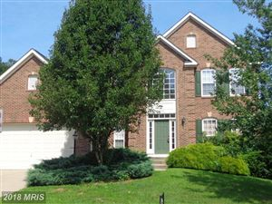 Featured picture for the property CU10215928