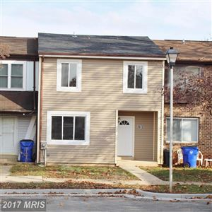 Featured picture for the property FR10106928