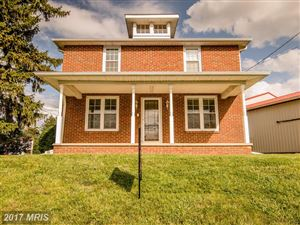 Featured picture for the property JF10059928