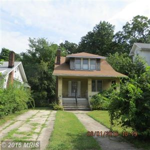 Featured picture for the property BA9746929