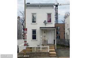 Featured picture for the property DC10057929