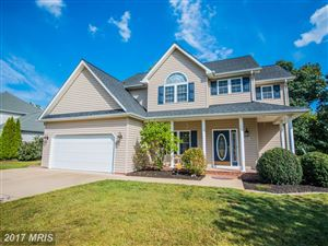 Featured picture for the property FV10063929