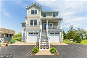 Photo of 16440 BALL POINT RD, PINEY POINT, MD 20674 (MLS # SM9932929)