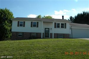 Featured picture for the property CR9927930