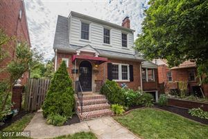 Featured picture for the property DC9982930