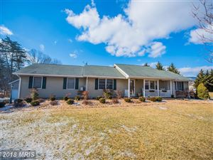 Featured picture for the property MO10156930