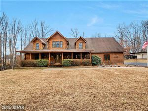 Featured picture for the property SP10134930