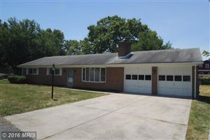 Featured picture for the property BE9720931