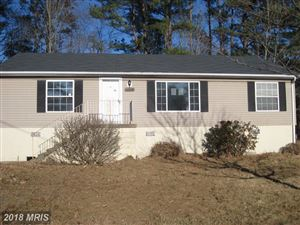 Featured picture for the property CH10138931