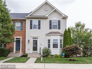 Photo of 1811 TENDER CT, MOUNT AIRY, MD 21771 (MLS # CR10026931)