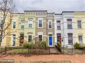 Featured picture for the property DC10162931