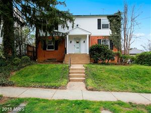 Featured picture for the property DC10218931